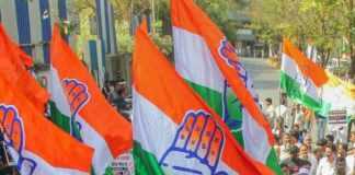congress-will-be-strengthened-by-righting-itself-not-left