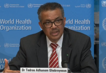 tedros-adhanom-ghebreyesus-director-general-of-who
