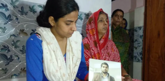 kanpur-police-fails-to-catch-kidnappers